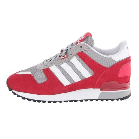 adidas originals women s zxz 700 sneakers athletic shoes