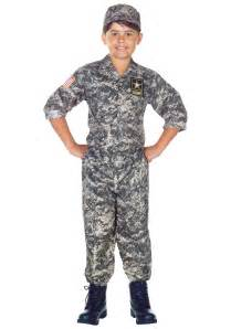 navy halloween costumes child army camo costume