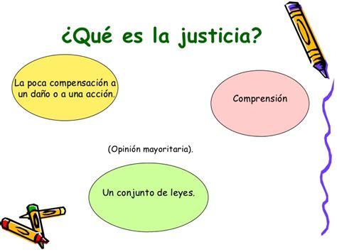 imagenes de justicia para niños de primaria la justicia como valor moral