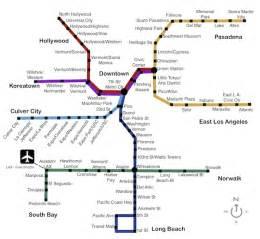 Metro Rail Schedule Metro Rail Line Schedule Los Angeles