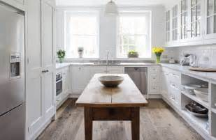 modern classic kitchen design kitchen design ideas 6 elements of a modern classic style kitchen home decor singapore
