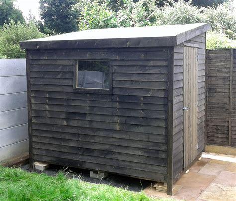 custom sheds ireland dublin wicklow wexford sheds