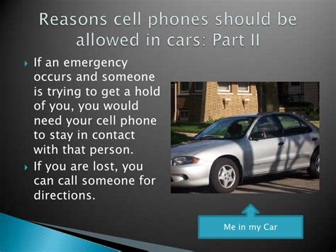 Should Cell Phones Banned While Driving Essays by Should Cell Phones Banned While Driving Persuasive Essay
