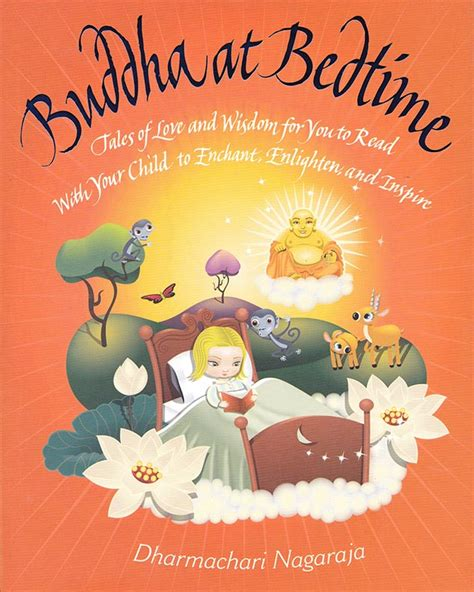 the calm buddha at bedtime tales of wisdom compassion and mindfulness to read with your child books t02152 buddha at bedtime children s books