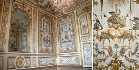 ornamentalist  enduring appeal  chinoiserie