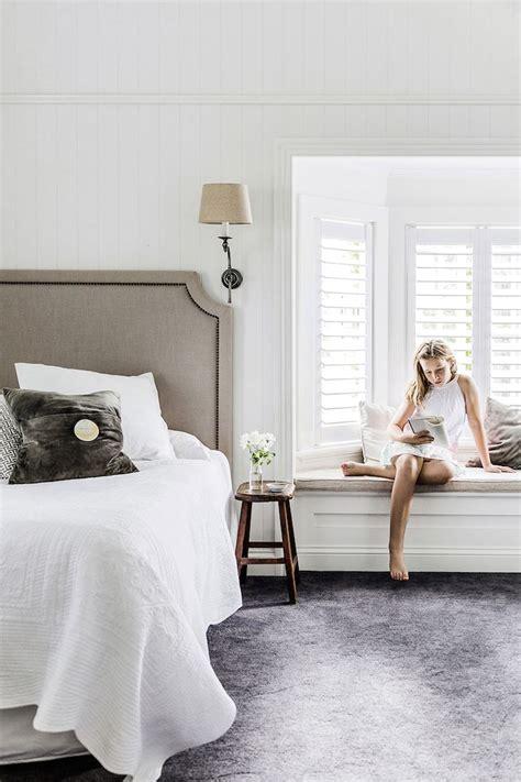 interiors beautiful renovated  queenslander cool