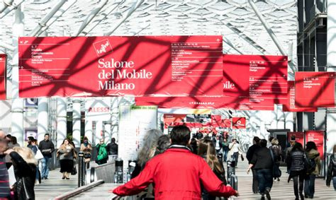 salone mobile orari salone mobile 2017 date orari programma e