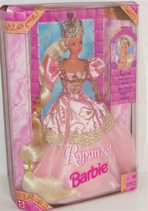 used barbie doll houses for sale vintage barbie doll house for sale 148 used ads