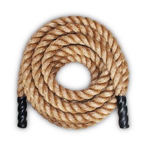 climbing rope sale climbing battle ropes manila or black plyo fitness gym