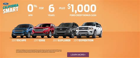 socal ford dealer socal ford expedition dealers 2018 2019 new car release