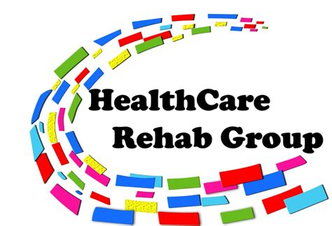 Dallas Detox Number by Health Care Rehab Counselling Mental Health