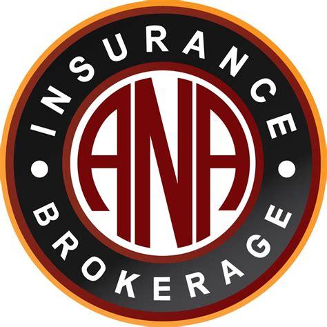 Infinity Auto Insurance Yelp by Ana Insurance Brokerage Inc Insurance 4082 Tweedy