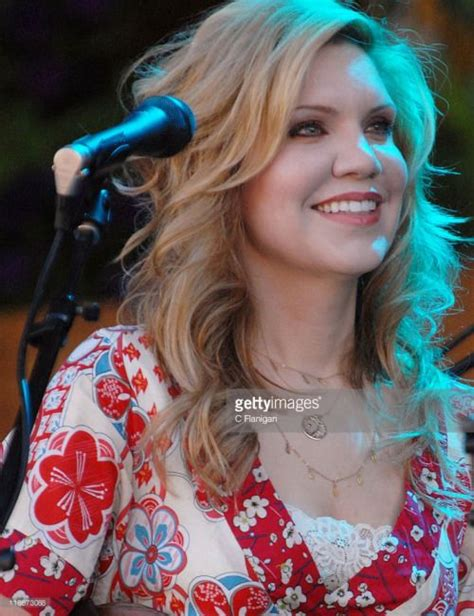 best of alison krauss 57 best blues alison krauss images on