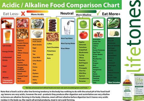 spit it out alkaline nutrition books here is a new comprehensive list that i compiled for my