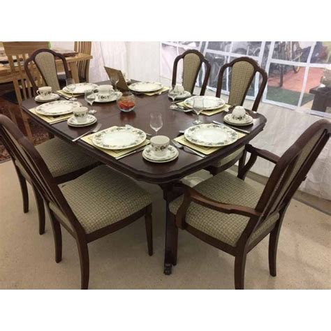 Large Dining Set Large Dining Table Sets Froggatts Of Lincoln