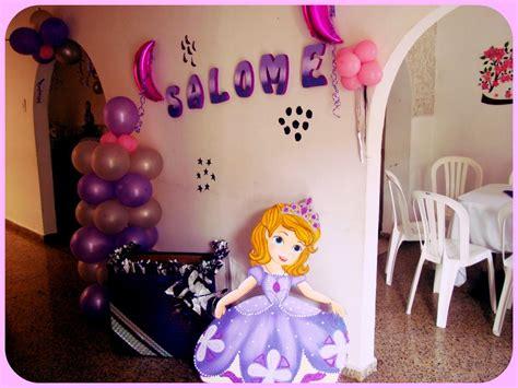 decoraci 243 n de fiestas decoraciones de sofia search results for decoraciones de sofia the con decoraci 243 n
