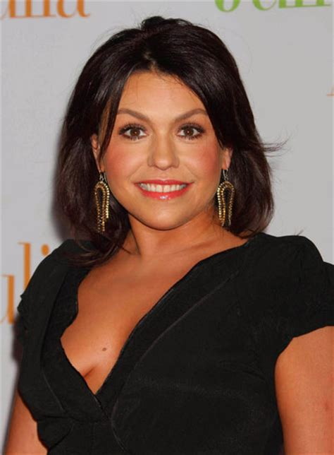 rachael ray hair pics medium straight hairstyles for round faces beauty riot