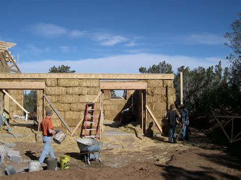 load bearing straw bale house plans load bearing straw bale house plans