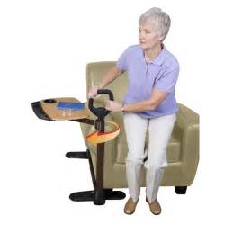 Best Desk Chair For Elderly Wheelchair Assistance Lift Chairs For The Elderly