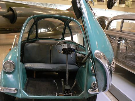 Front Door Car Car Front Door Aastha S Photocorner Heinkel Kabine Front Door Car 1957 Open The Front Door Of