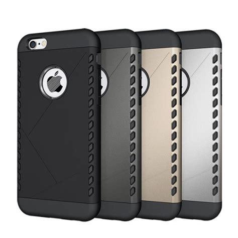 Home Design 3d For Ipad Tutorial in pre ordine le prime cover per iphone 7 e iphone 7 plus