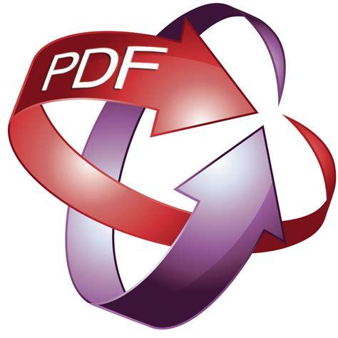 imagenes to pdf convertir im 225 genes en pdf desde linux apt web
