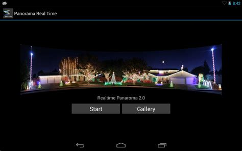 best android panorama app panorama 360 android apps on play