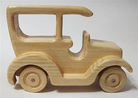 Handmade Wooden Cars - vintage wooden cars handmade model cars vintage model cars