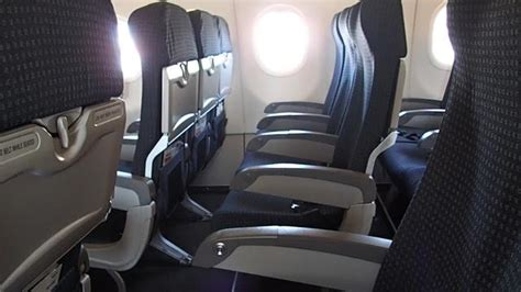 Choose Your Seats On Tiger Airways by Flight Review Tigerair Australia Gold Coast To Sydney