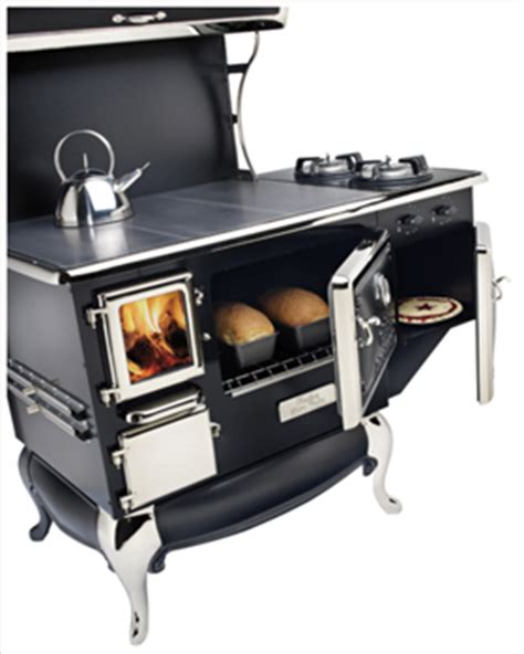 elmira appliances kitchen reproduction gas cook stoves elmira fireview wood cookstove by obadiah s woodstoves