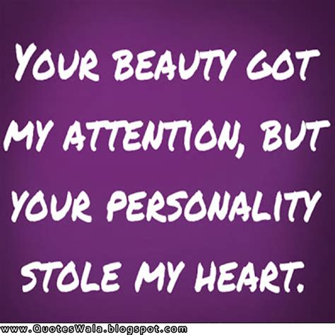 Love Quotes For Gf by Girlfriend Love Quotes Daily Quotes At Quoteswala