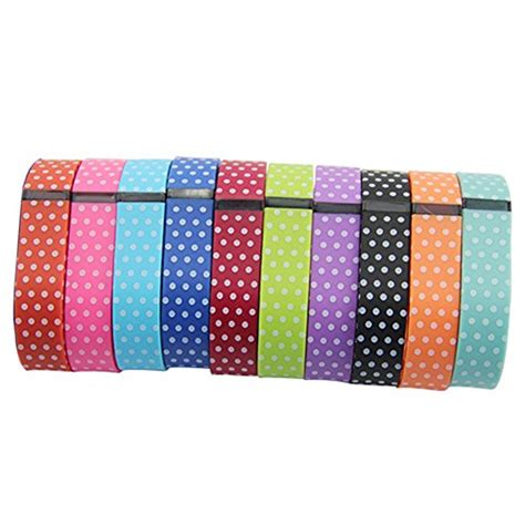 Fit Bracelet Gelang Fitness Fit Import hopcentury replacement fitbit flex wrist band