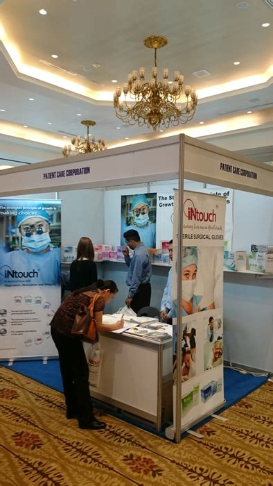 Association Of Operating Room Nurses by Events Archive Newsroom Kossan Rubber Industries Bhd