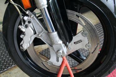 Y2k Motorrad Deutschland by Rotor Exchanges Of Buell S1w Gyro ジャイロ Ryomaxのducati