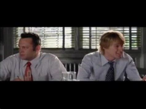 Wedding Crashers Mediation by Mediation Exle