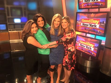 katie couric gdny kerry drew home facebook