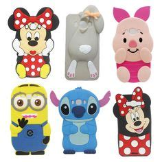Samsung Galaxy A5 A510 Winny The Pooh Silicon 3d Boneka Kartun colorful 3d animal samsung soft for samsung galaxy grand prime g530 a5 a510 a7 a710