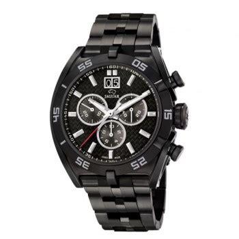 Jam Limited Edition Jam Tangan Pria Bonia Rosso B10060 1153 Original S 1 all dokterjam jual jam tangan pria dan wanita original
