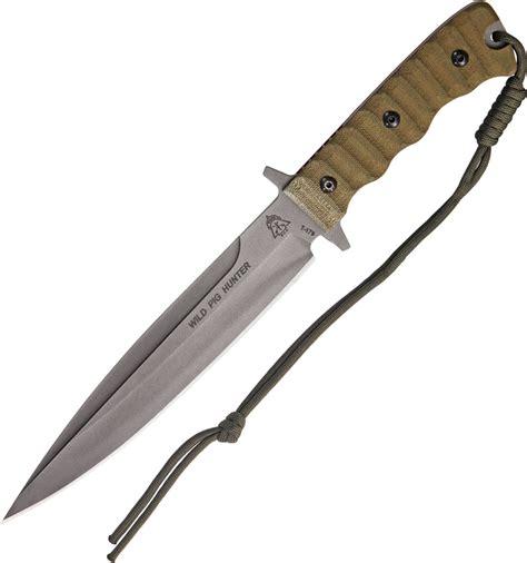 tops pig tpwph07 tops pig knife