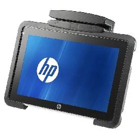 resetting hp slate 2 products best prices hp slate 2 price in chd
