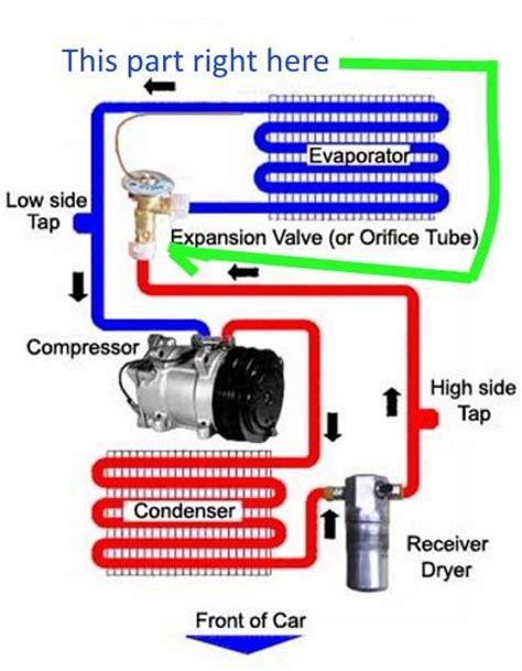 toyota hiace air con wiring diagram new wiring diagram 2018