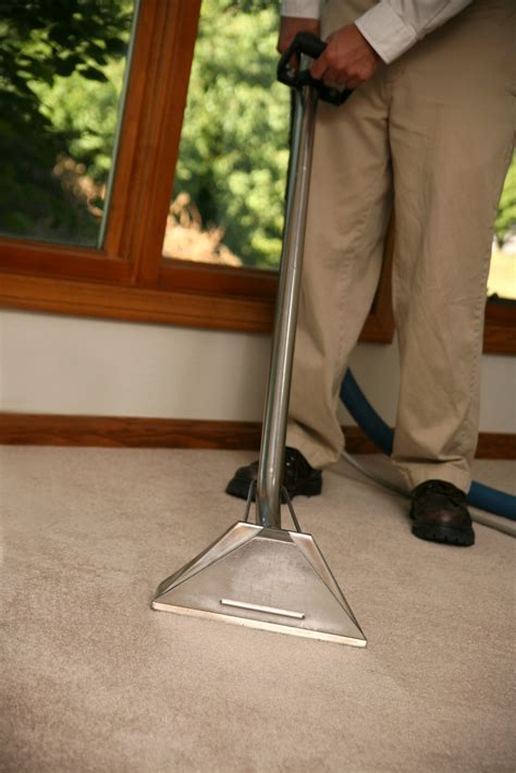 Professional Upholstery Cleaners by Professional Carpet Cleaning Services Hanover Pa York Pa