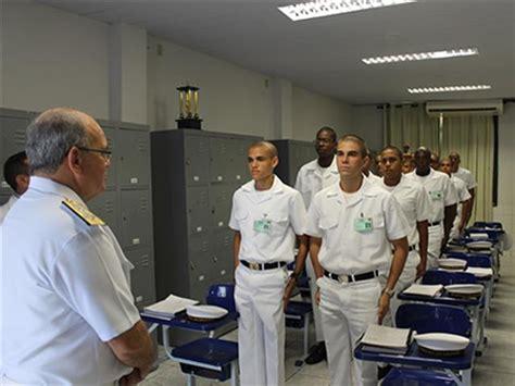 ladario ceramica nomar page 91 marinha do brasil