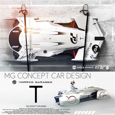 boston motors design competition car body design saic roewe mg auto design award the winners car body design