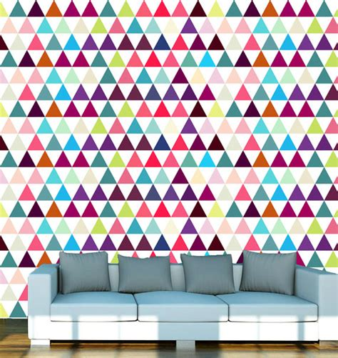 adhesive removable wallpaper wallpaper removable self adhesive vinyl peel and by printip