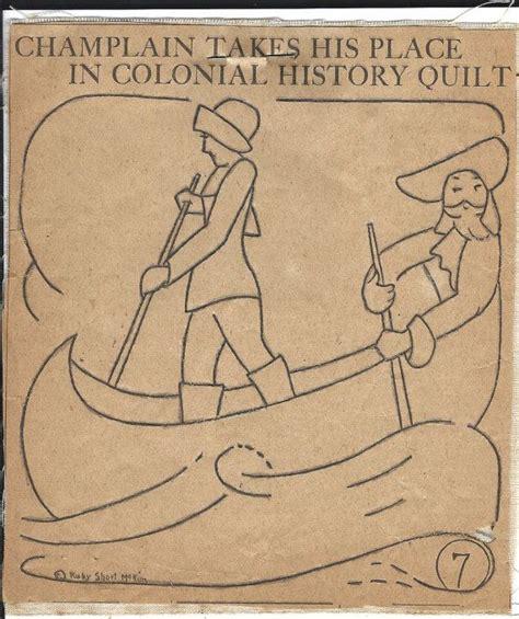 History Pattern C | 1000 images about ruby mckim on pinterest