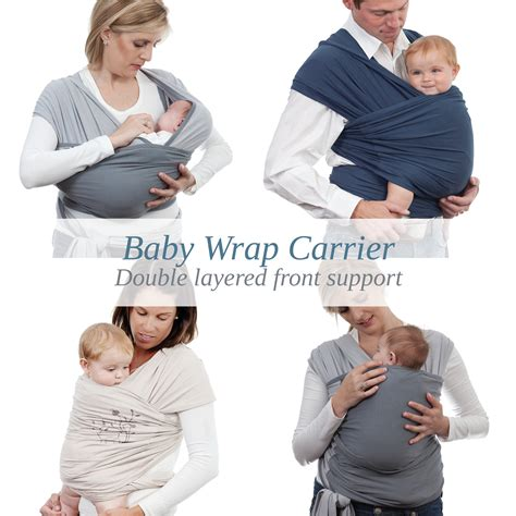 Baby Carrier Geos Baby baby wrap carrier baby sense usa