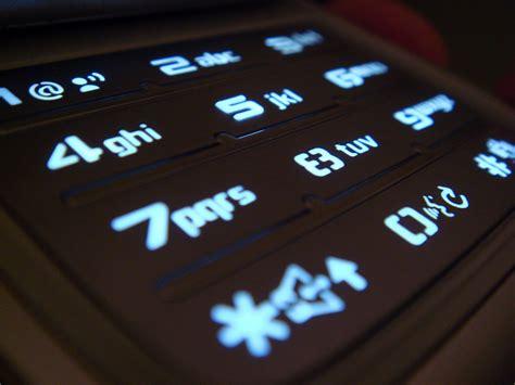 come spedire un mobile come inviare sms gratis da salvatore aranzulla