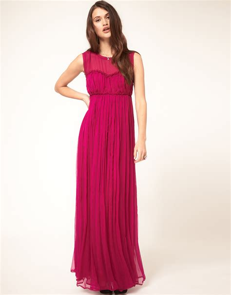 are maxi dresses ok for weddings colorful maxi dresses 2019 for wedding in new look