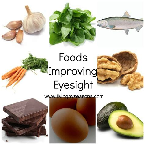 foods for better eyesight health benefits avocado archives